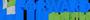 fwd_logo