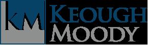 Keough & Moody