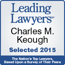 CMK-Leading-Lawyer-2015
