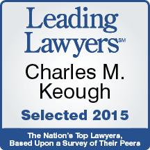 CMK-Leading-Lawyer-2015