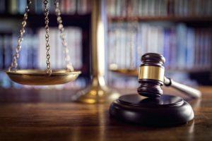 Illinois Litigation Lawyers