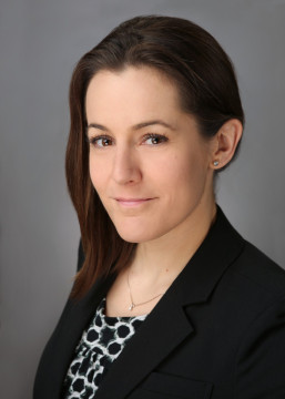Karen Beverly